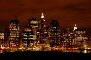 new-york-by-night-1004462-m