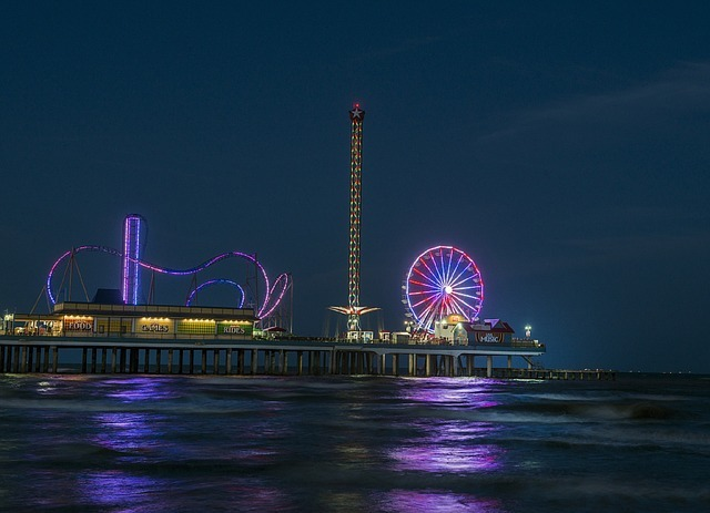Hotels Near Galveston Cruise Port Fly And Cruise Hotels