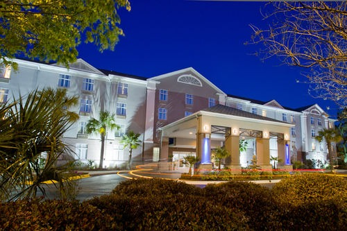 Hotels Near Charleston Cruise Port Park And Cruise Hotels