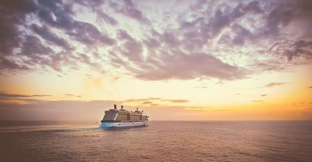 5 Tips on How to Pack for a Cruise