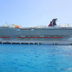 Carnival Journeys, A Journey Worth Taking
