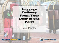LuggageForward