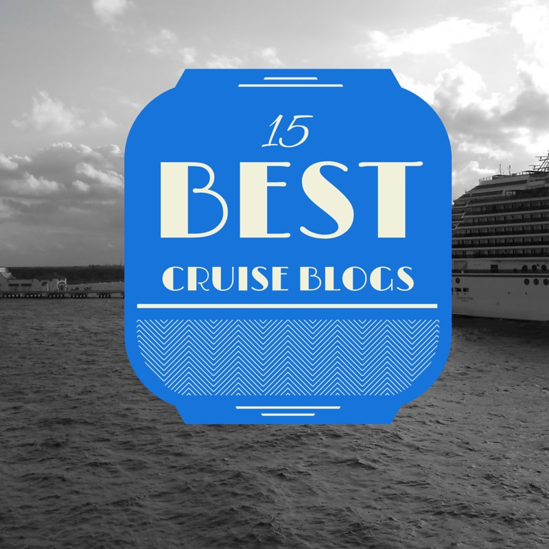 best-cruise-blogs