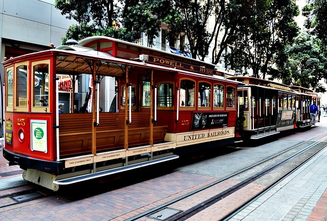 cable-car-789778_640