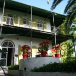 Ernest Hemmingway House | Key West Attractions