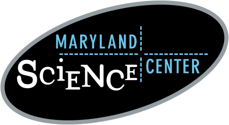 Maryland Science Center Baltimore