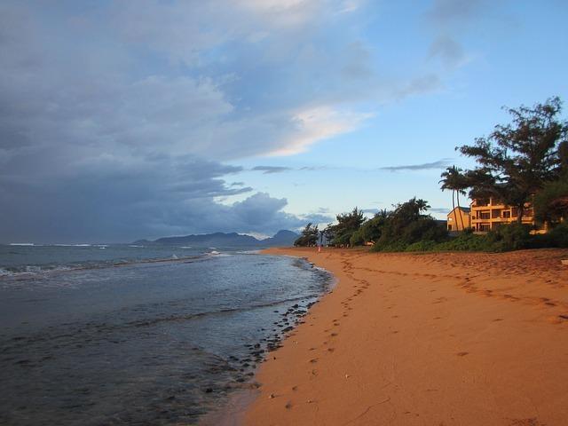hawaii-466489_640