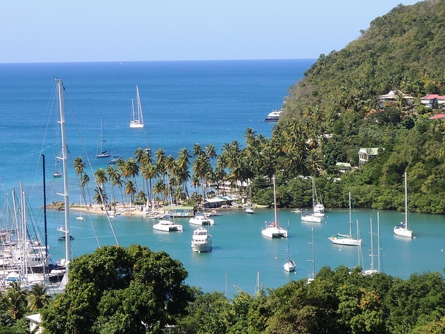 st-lucia-106119_640