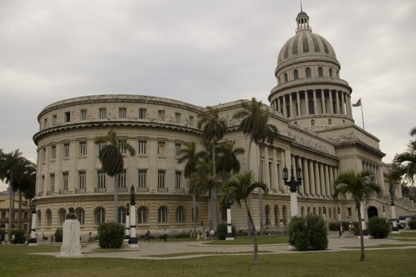 cuban_capitol_2_flckr