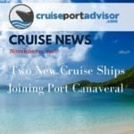 cruise-news-recap-3