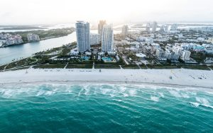 Things You Must Do and See In Miami – Our Guide