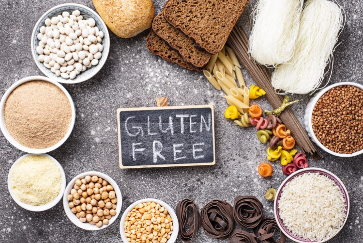 10 Best Cruise Lines for Gluten Free Food